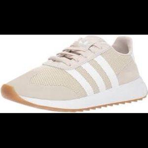 NWB Adidas Sneakers